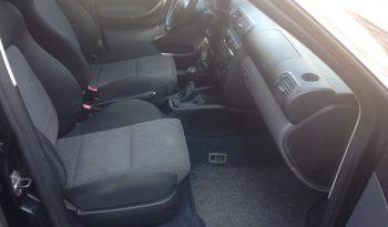 Seat Leon full